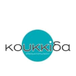 koukkida_logo